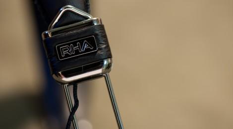 RHA SA950i